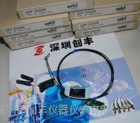 AZBIL日本山武光纤HPF-D032B