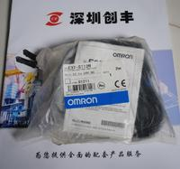 omron欧姆龙光电开关E3T-ST12R