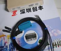 azbil日本山武光纤HPF-T004