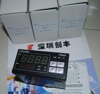 TOHO日本东邦温控器TTM-005-R-A