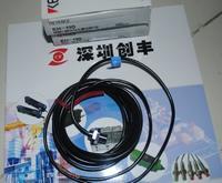 KEYENCE日本基恩士EH-110