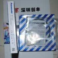 Panasonic日本松下光纤FT-E23