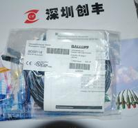 BALLUFF巴鲁夫对射方形光电开关BOS 5K-NS-IX10-02