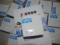 OPTEX传感器CVS1easy-N20-R