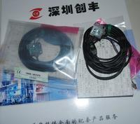 TAKEX日本竹中光电开关UM2-R5TV