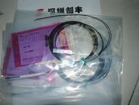 TAKEX日本竹中耐腐蚀光纤FLH-7013-02