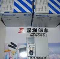 Panasonic日本松下PLC FP-XC14R