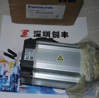 Panasonic日本松下交流伺服马达MHMD082P1U