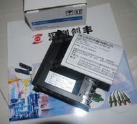 FUJI富士电机PXR5NCA1-8V000-A
