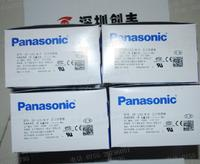 Panasonic日本松下压力传感器DP-102-M-P