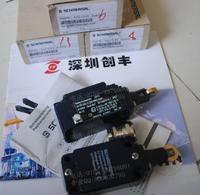SCHMERSRL施迈赛限位开关EX-TR335-11ZUE-RMS,EX-TR335-11ZUE-RMS-3GD
