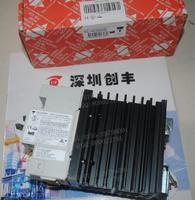 瑞士佳乐CARLO GAVAZZI固态继电器RGC1A60D60KGE