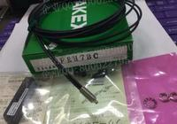 TAKEX光纤FRH7BC