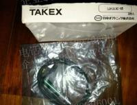 TAKEX日本竹中LDS263C-10