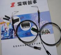 ASEE光纤FU-1314