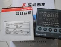 HONEYWELL霍尼韦尔温控器DC1040CT-001-000-E