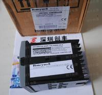 HONEYWELL霍尼韦尔温控器UDC3200,DC3200-CE-000R-100-00000-00-0