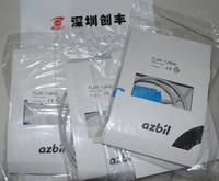 AZBIL日本山武接近开关FL2R-7J6HD