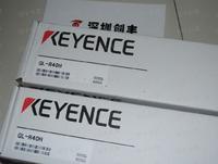 KEYENCE日本基恩士安全光幕GL-R40H,GL-R40H-T,GL-R40H-R