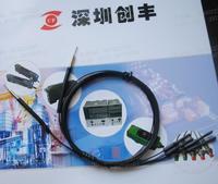 台湾ASEE安圣 SN-KFRS259CA-10MM
