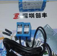SICK施克光电开关GSE10-N1222,GE10-N1221,GS10-D1321