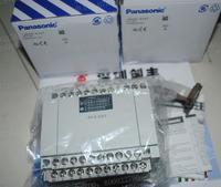 Panasonic日本松下FP-XE30T,AFPX-E30T