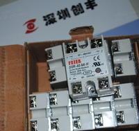 台湾阳明FETEK固态继电器SSR-40AA-H