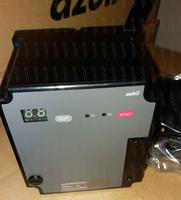 AUR890G630S00保护继电器