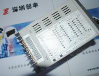 YAMATAKE山武温控器C40A6D1AS07000