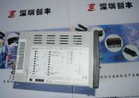 YAMATAKE山武温控器C40J8V0AS05000