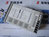 YAMATAKE C40A6D0AS05000温控器
