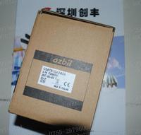 AZBIL日本山武温控器C36TR1UA2400