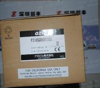 AZBIL日本山武温控器P31A5G0AS01200