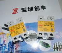 台湾阳明fotek HPR-60DA固态继电器