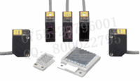 fotek阳明光电开关K2R-10NE,K2R-10N,K2R-30N,K2G-3MN