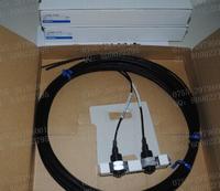 omron欧姆龙光纤E32-T17L 10M