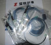 TAKEX日本竹中光电开关DL-S3RPN,DL-S4RPN,DL-S5RPN