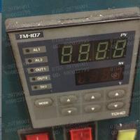 TTM-107-1-RN-AB停产,新款的TTM-007-R-AB