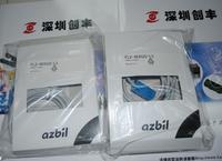 AZBIL日本山武接近开关FL2-4E6QS-L3