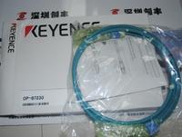 KEYENCE基恩士OP-87230,0P-87230