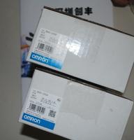 OMRON欧姆龙电源开关S8VS-12024