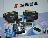 OMRON欧姆龙视觉传感器F160-S2