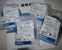OMRON欧姆龙光电开关E3ZG-R81,E3ZG-R61-S