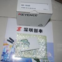 KEYENCE SR-10AR