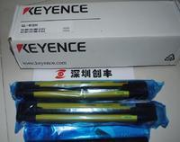 KEYENCE基恩士光幕GL-R12H,GL-R12H-T,GL-R12H-R
