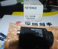 KEYENCE基恩士CV-200M