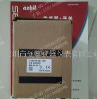 azbil日本山武温控器C36TR1UA1100