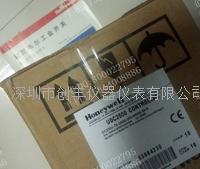 Honeywell温控器UDC2500,DC2500-TE-2A00-200-00000-00-0