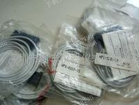 日本山武AZBIL光纤放大器HPX-AG00-3S