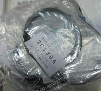 KGN ZC130A磁性开关